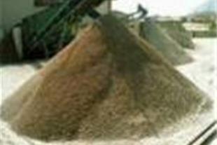 فروش گچ و خاک آماده البرز محصول سپید گچ ساوه