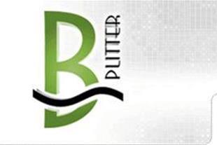 نرم افزار Bsplitter نرمافزار مدیریت پهنای باند