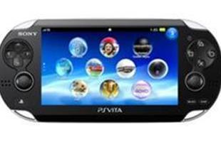 فروش PS Vita توسط شرکت سانتک