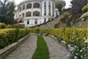 مشاورین املاک در کلاردشت - خرید ویلا ، باغ ، زمین