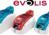 PVC Card Printer - Card Pvc _ printer card