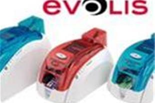 PVC Card Printer - Card Pvc _ printer card - 1