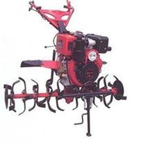 تیلر روتاری با قدرت 10 hp مدل 135