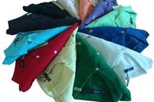 تولید کننده تیشرتهای تبلیغاتی و کارگری و کلاه