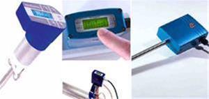 فروش ترانسمیتر دبی هوای فشرده - 1