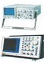 اسیلوسکوپ  Oscilloscope