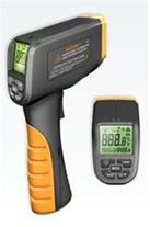 Infrared thermometer popular pe-t6520
