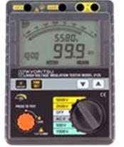 فروش انواع میگر دیجیتال و آنالوگ high voltage