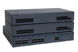 سیستمهای IP Office آوایا-فروشگاه نوین کام