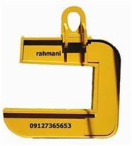 فروش رولگیر برای حمل آسان رول های آهن