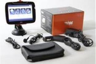 فروش ویژه جی پی اس (GPS) خودرویی مارشال