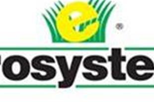 یوروسیستمز Eurosystems