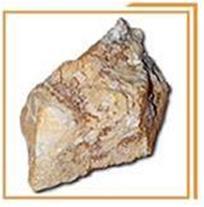 تامین کننده انواع مواد معدنی