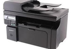 فروش ویژه چاپگرچهارکاره لیزری HP1217nfw