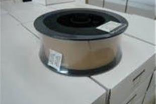 واردات  و توزیع انواع سیم جوشCO2