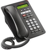 تلفن IP آوایا مدل 1603- فروشگاه نوین کام