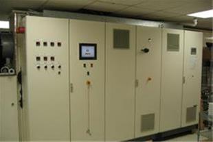 فروش plc - طراحی تابلو برق