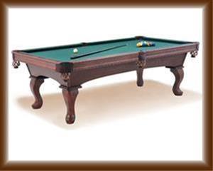 فروش میز بیلیارد - 1