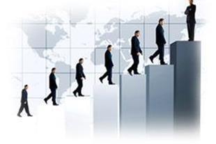 سازماندهی دانش بر اساس تکنیک آنتالوژی یا هستی شناس