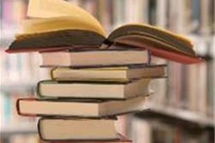 مدیریت دانش در چارچوب مدل تعالی کیفیت EFQM