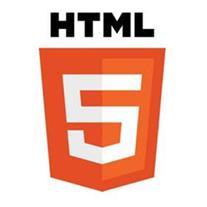 جامع ترین سایت آموزش HTML5