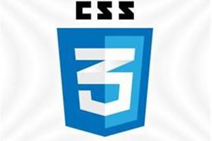 جامع ترین سایت آموزش CSS3