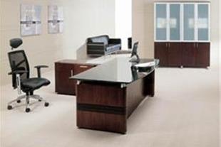 میز و صندلی اداری میز و صندلی مدیریت 09126183871