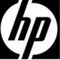 فروش استثنایی پرینترهای اچ پی HP - 1
