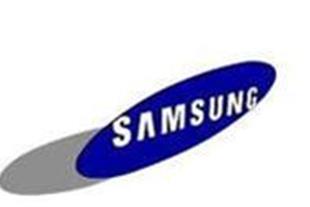 نماینده رسمی فروش محصولات سامسونگ
