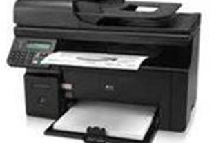 فروش ویژه پرینترچهارکاره لیزری اچ پی HP1217nfw