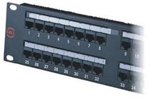 تجهیزات شبکه فول - Full