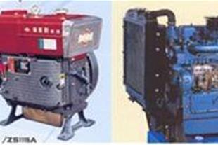 موتورهای دیزل تک سیلندر 09129409621