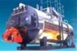 دیگ فولادی آبگرم-بویلر آبگرم-دیگ فولادی استاندارد