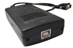 فروش MPI/DP,PPI,TTY,LOGO,PC Adaptor