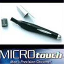موزن میکرو تاچ  بهترین وسیله برای کوتاه کردن موهای