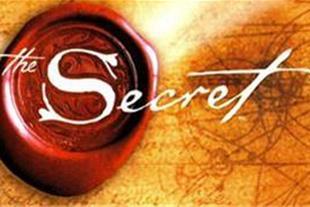 خلاصه داستان A Secret For Two
