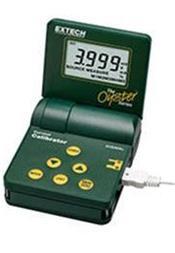 پخش انواع کالیبراتور جریان 412300A با ضمانت BTM - 1