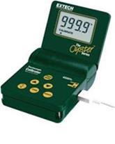 فروش انواع مولتی کالیبراتور حرارت 433202 باضمانت