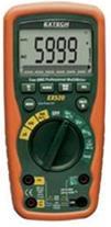 پخش انواع مولتی متر صنعتی EX520