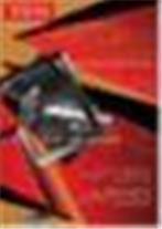 تولید چهارچوب های فلزی ساختمان گروه صنعتی ابرسازان