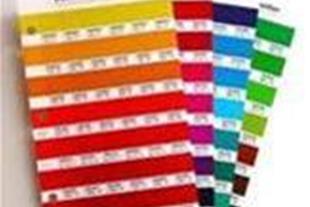 خدمات نقاشی ساختمان وتزئیناتی ساختمان-عضواتحادیه