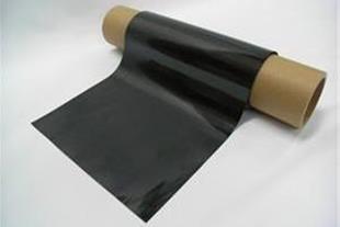 فروش الیاف کربن ، الیاف شیشه ، پارچه کربن