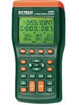 پاورآنالایزر و دیتالاگر 382090با ضمانت نامه BTM