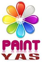 فروش انواع ابزارآلات ساختمانی  و انواع لوازم رنگ