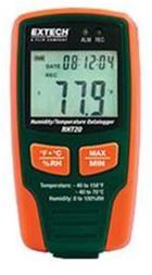 ثبت کننده رطوبت و حرارت RHT20 باضمانت نامه BTM - 1