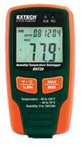 ثبت کننده رطوبت و حرارت RHT20 باضمانت نامه BTM