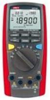مولتی متر دیجیتال هوشمند  UT717B باضمانت BTM