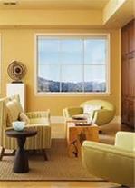 نقاشی ساختمان-رنگ روغنی درجه یک با مصالح درجه یک -