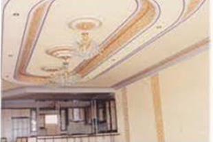 نقاشی منازل با قیمت کمترین بهترین اجرا ضمانتی
