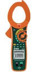 مولتی کلمپ و ردیاب برق غیر تماسی BTM  MA1500 - 1